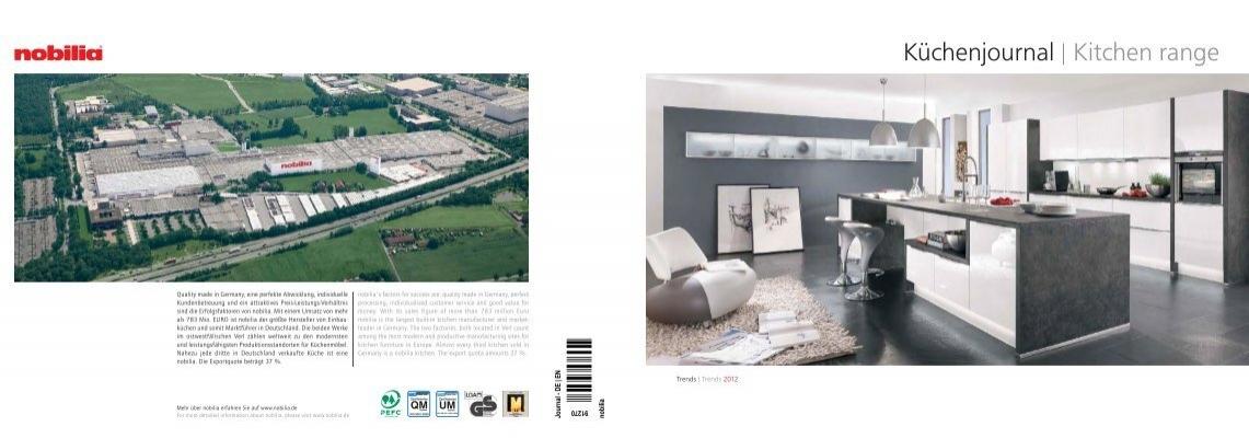 Best Preisliste Nobilia Küchen Images - House Design Ideas
