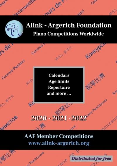 Oberlin Academic Calendar 2022 23.Aaf Catalogue 2020