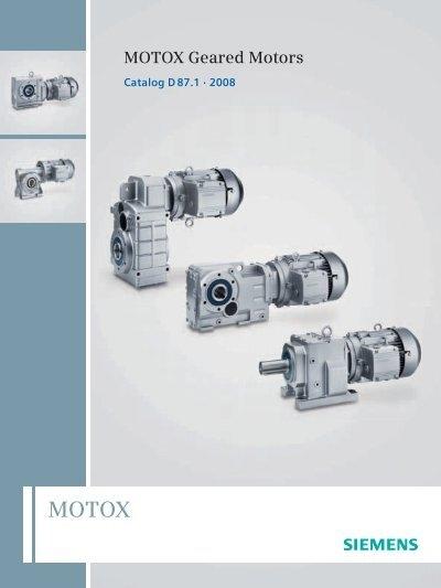 Associated 994 Flat Sensor Wire 125 mm//4.92 in B5