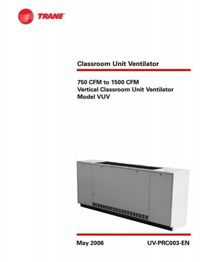 Mcquay unit ventilator manual 28 images fan coil units mcquay unit ventilator manual mcquay unit ventilator wiring diagram choice image cheapraybanclubmaster Images