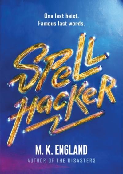 Spellhacker pdf free download. software