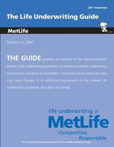 Ultimate guide to digital underwriting accenture insurance blog.