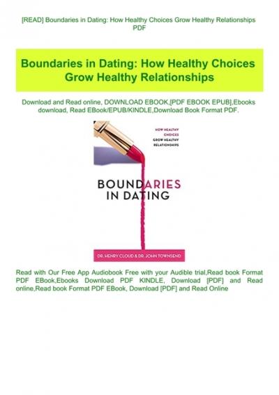 internet dating apps designed for adolescents