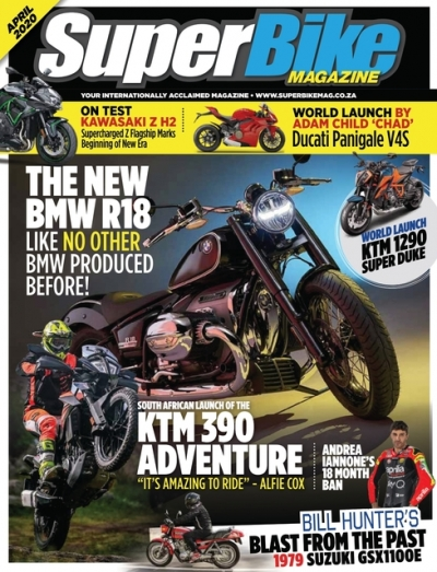 2 Motul Oil 200mm Sponsor Decal Sticker All Colours Motogp Superbike
