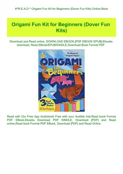 Origami Twirling Bird Instructions: www.Origami-Fun.com | Brincos | 567x400