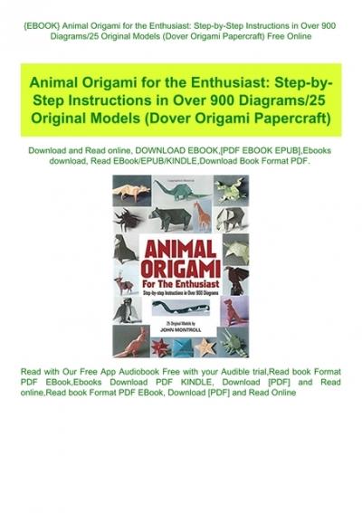 Unique origami Elephant Instructions Pdf | Origami rabbit ... | 567x400