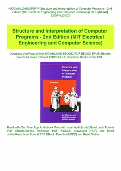 computer engineering ebooks free download pdf