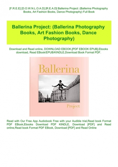fashion photography books pdf free download