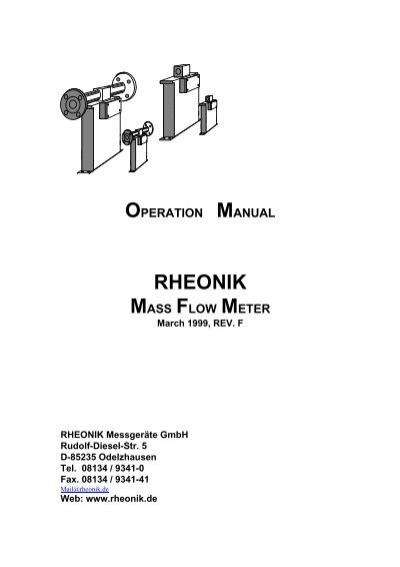 operation manual rheonik m flow meter - Metroval on service meter wiring diagram, voltage meter wiring diagram, flow meter schematic, flow meter data sheet, flow meter cable, flow meter system, flow meter block diagram, heat meter wiring diagram, resistance meter wiring diagram, flow meter installation diagram, flow meter exploded view, water meter wiring diagram, electric meter wiring diagram,
