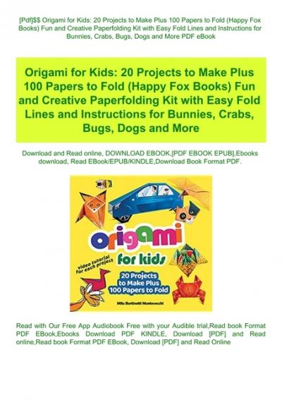 Origami Chess: Cats vs. Dogs (Origami Books) | 567x400