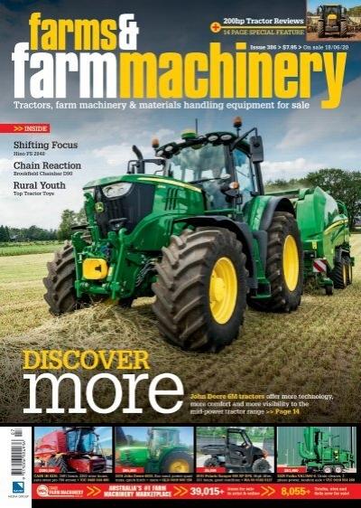 Case Tractor 430 Utility Backhoe Tractor  Sales Brochure sign
