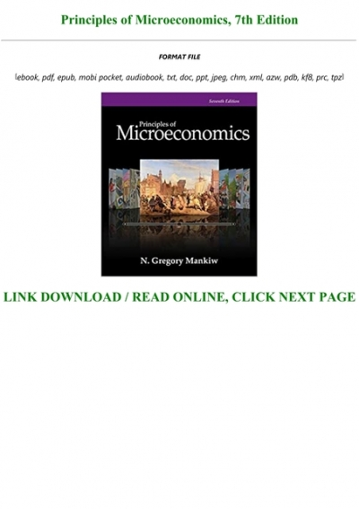 Principles Of Microeconomics 7th Edition.pdf