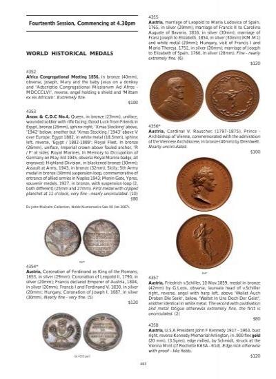 Antique Copper Calling Card Stamp Plaque Mr Kenneth Paul Burnette Jr