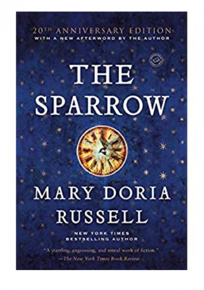 The Sparrow Sisters PDF Free Download