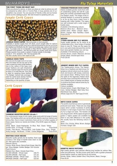 Pack of 5 Gordon Griffiths Crystal Hair Twist