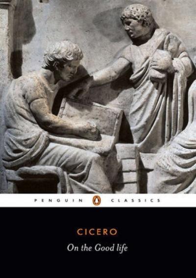 Cicero PDF Free Download