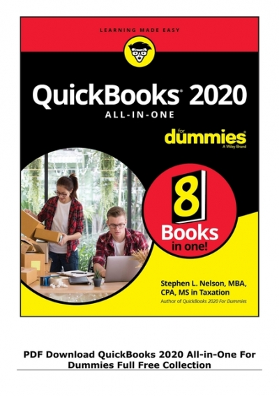 Facebook marketing all-in-one for dummies pdf free download 2017