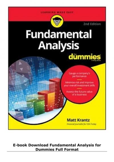 Bond investing for dummies pdf free download windows 10