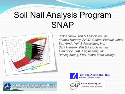 analysis of the snap program Supplemental nutrition assistance program improved oversight of  snap benefits provided to households  supplemental nutrition assistance program (snap.