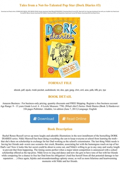 The Yellow Star PDF Free Download
