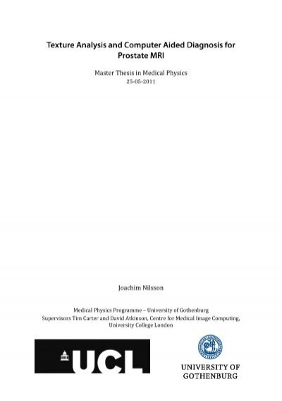 physics masters thesis Master thesis in high energy physics july 2007 masters thesis in high energy physics directed by: prof yuanning gao, ihep, tsinghua university prof aurelio bay, lphe, epfl 1.