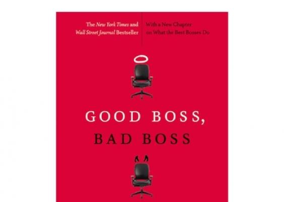 Good boss bad boss pdf free download