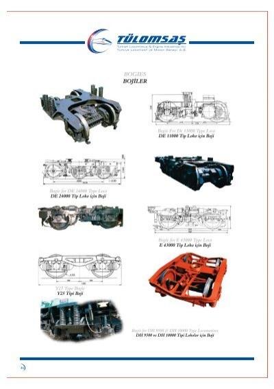 toyota 2c engine repair manual