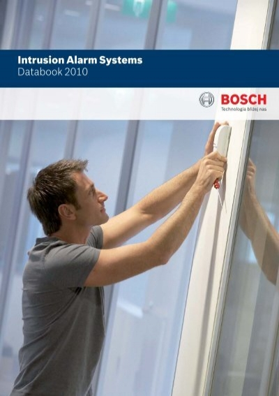 NA BOSCH SECURITY VIDEO PC1A WEATHER ENCLOSURE