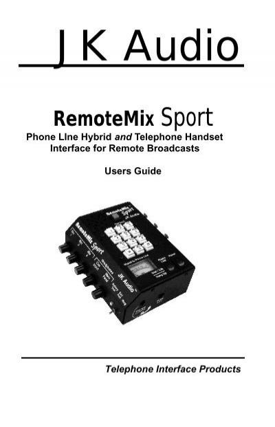 users manual cp sport sample user manual u2022 rh userguideme today Penguin Sports Sport Club Penguin Codes