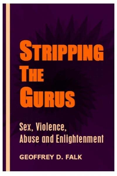 004ee66cdad stripping the gurus - Brahma Kumaris Info