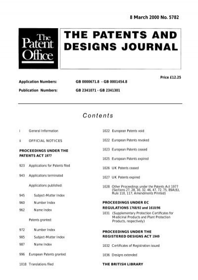 ks-ct-1012 NaSh-Design SEAL-DO Design Masking Tape