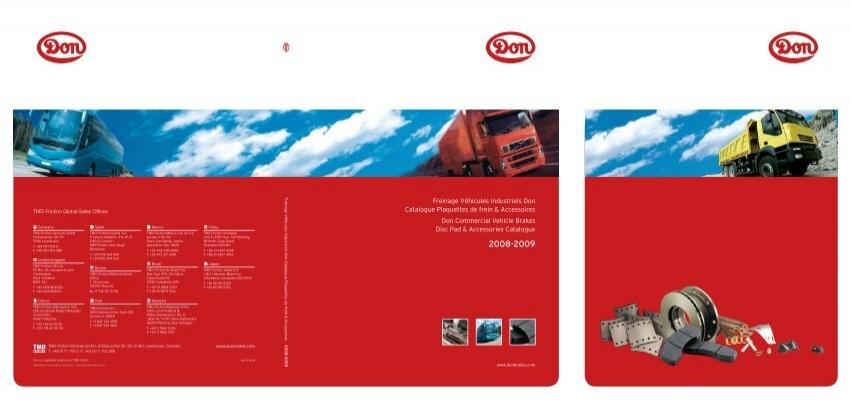VW Crafter 2.5 TDI 30 35 Front Rear Brake Pads Discs Set 300mm 303mm 108 06 Bus