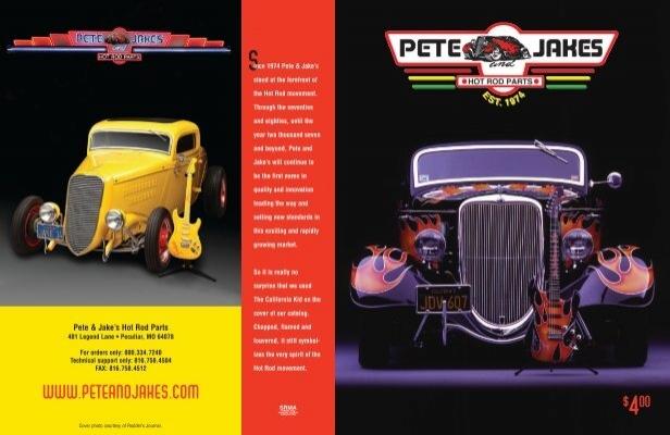 "5//16/"" Stainless Steel 12p Brake Line Clamp Street Rod Custom OFF-ROAD Dune Buggy"