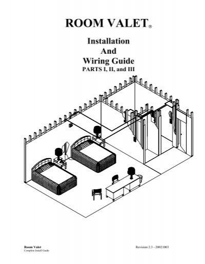 Spal Fan Wiring Diagram 19
