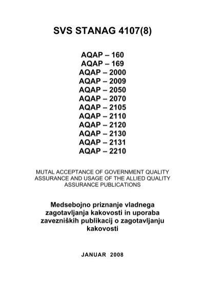 Aqap 2070-ed2-en. Pdf [wl1poxd6x2lj].