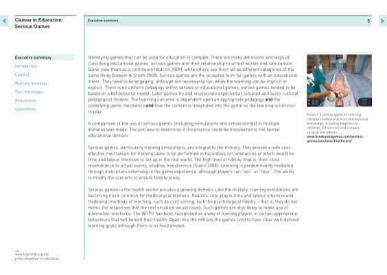 Case study occupational therapy stroke