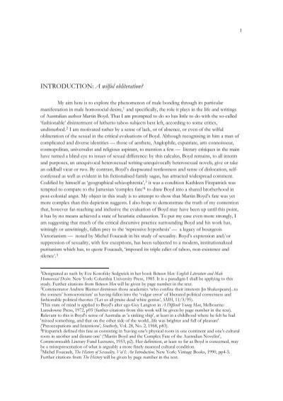 Nouveau spécialisé Women/'s DEFLECT Gilet Ion YEL taille S