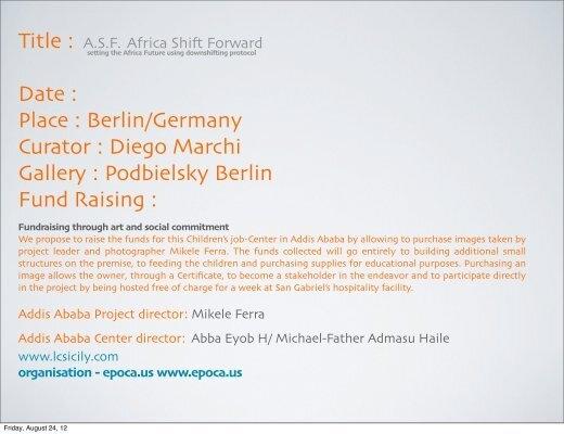 dating Berlin Tyskland bare dating vs kjæreste