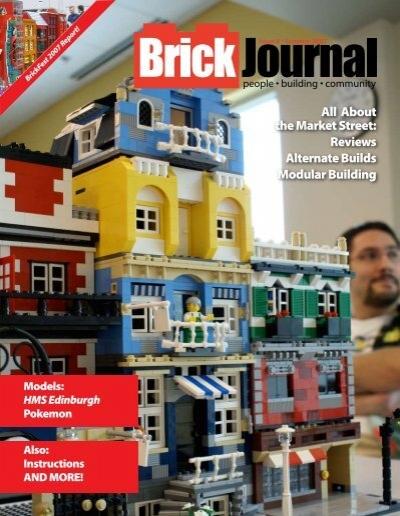 LEGO LOT OF 20 RED 1 X 2 STUD PILLAR PIECES BUILDING TALL BEAM BRICK PARTS
