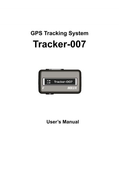 tracker 007 gps tracker. Black Bedroom Furniture Sets. Home Design Ideas