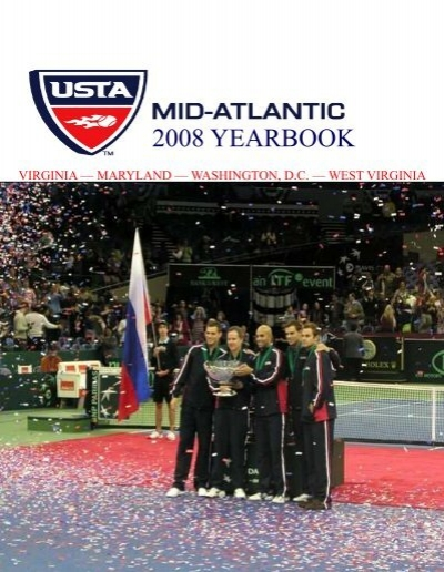 2004 south atlantic usta adult rankings