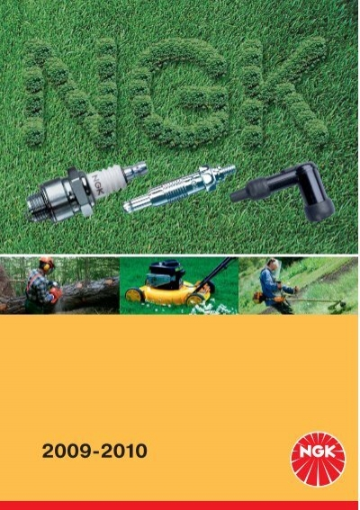 Bosch Bougie d/'allumage zuendkerze Spark Plug Double Iridium 0 242 135 554