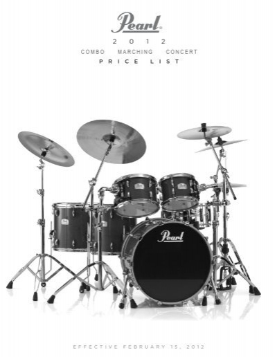 """Remo CS-0308-10 Drum Head 8/"""" Controlled Sound Clear Black Dot  Tom Fell"""