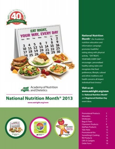 Attn Nutrition Food Department Jim Coleman Ltd