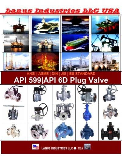 api 599 pdf free download