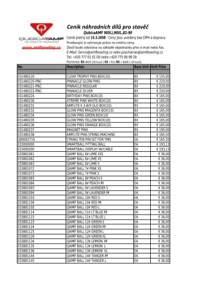 .188 E-Style Retaining Rings//Steel//Black Phos Carton: 3,000 pcs