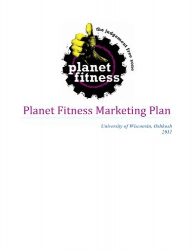 marketing mix of fitness health club The marketing mix, also known as the 4 p's of marketing, is the combination of product, price, place (distribution), and promotion.