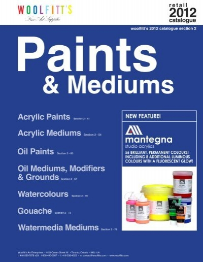 Cadmium Yellow Light Dry Pigment 1 lb. for Oil Paint, Encaustic, Acrylic Etc.