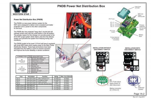 2013 international truck wiring diagram  international