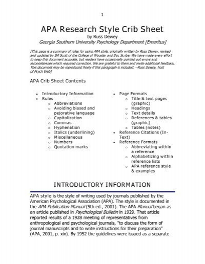 research paper guide sheet Rationale research made easy: a step-by-step guide to writing the 12rx research paper is designed primarily to be utilized by.